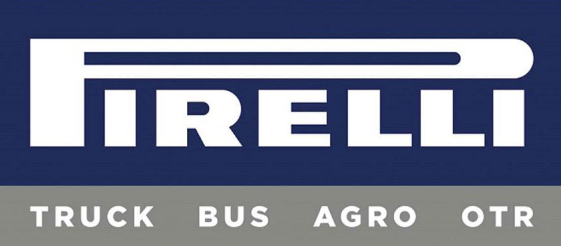 Nuevo-Pirelli-PHP-HC-Neumaticos_San-Rafael-Mendoza